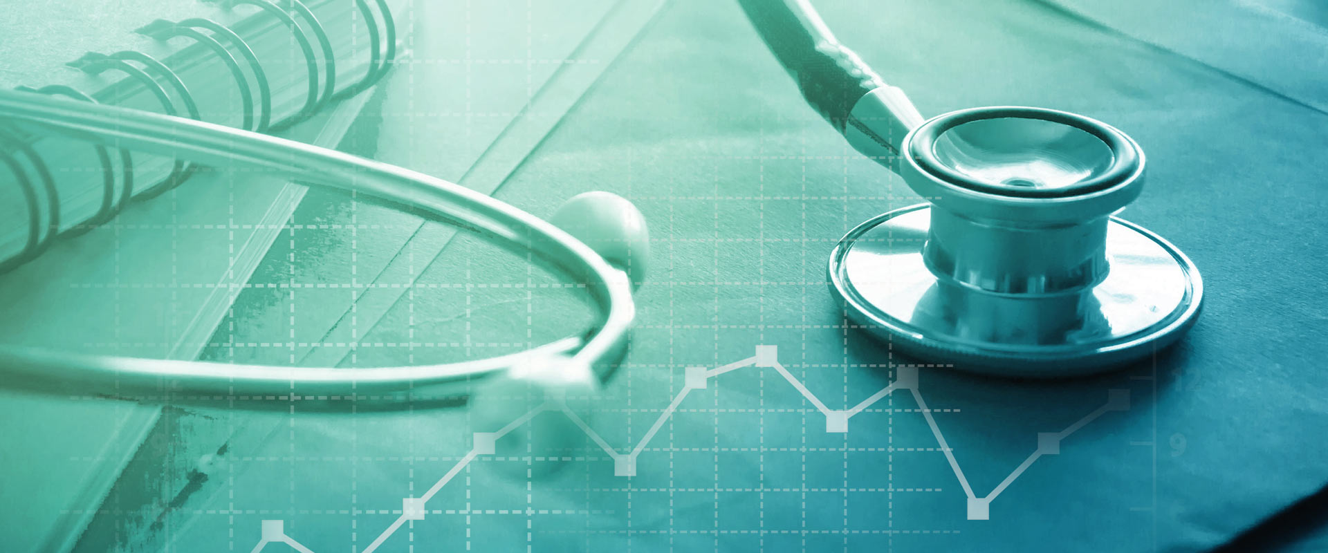 Investment Insights: Current trends in the health care sector