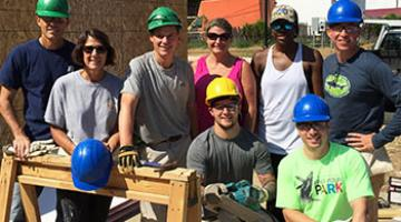 Habitat for Humanity of New Castle County